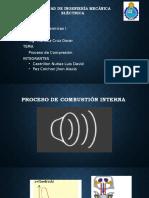 Proceso de compresion.pptx