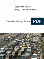 2_Activity_Everywhere lies an opportunity.ppt
