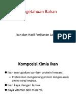 IKAN.pptx