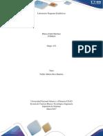 Laboratorio Diagramas Estadísticos