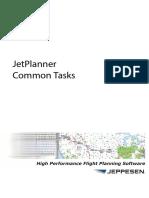 JetPlanner Common Tasks JP 4.7.pdf