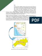cuenca rio chira 1.docx