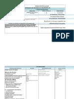 PLAN DESTREZAS B. 3 (Octavo) .xlsx