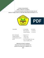 LAPORAN KFA LUMINAL.docx