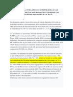 EFECTO DE LA CENIZA DE LODOS DE DEPURADORA EN LAS PROPIEDADES MECÁNICAS Y MICROESTRUCTURALES DE LOS GEOPOLÍMEROS BASADOS.docx