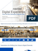 CISCO - The Connected Digital Customer Experience(1).pdf
