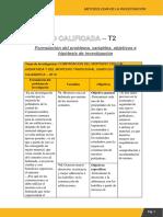 T2_Metodologìa de la investigaciòn_Rojas Murrugarra Juan Emmanuel.docx