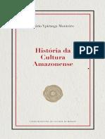 Historia-da-cultura-amazonense_internet.pdf