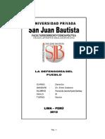 DEFENSORIA DEL PUEBLO-convertido.docx