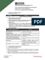 Cas 188-2019 - Gestor Operativo Moquegua - Gat