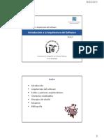 02 - Tema 2 - Introducción a La Arquitectura Del Software Cap2