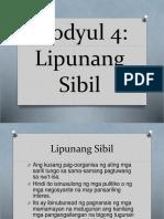 modyul4-lipunangsibil-150808112258-lva1-app6892.pptx