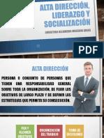 ALTA DIRECCIÓN.pptx