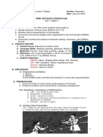 SEMI- DETAILED LESSON PLAN Grade 5 English.docx