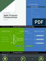 agile-program-fundamentals.pdf
