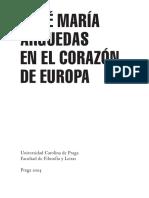 José María Arguedas en el corazón de Europa. Varios autores.pdf