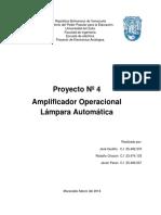 Proyecto- 4 Lampara (Baquelita).docx
