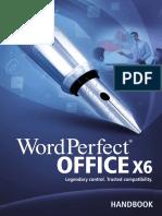 Corel%20WordPerfect%20Office%20X6%20Handbook.pdf