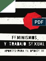 varios_ feminismos y trabajo sexual 3.pdf