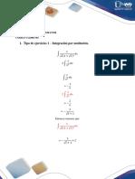 calculo fase 2.docx