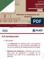 07 Capitulo 06_Muestreo de aceptacion por atributos.pdf