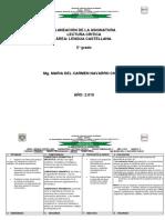 PLAN DE ASIG  PROCESO LECTOR  -2019INEMA..docx