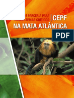 CEPF_AF_ RElatorio_Final.pdf