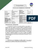 Practicas de Ingenieria de la Produccion.pdf