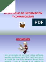 53960752-Diapositivas-Tics.pptx