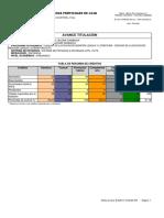 AvanceTitulacion04-08-201712-40-26.pdf