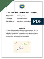 fundamento teorico 1.docx