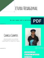 _Intercon__Hexagonal_Architecture__1_.pdf