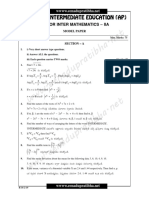 ap-srinter-maths2a-modelpaper1-tm.pdf