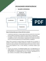 4. Oclusión y Ortodoncia .docx