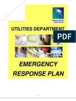 UD Emergency Response Plans rev as of 05Sep13.docx