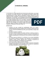 Ed. Ambiental Informe Editado