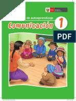 CUADERNO AUTOAPRENDIZAJE - COMUNICACION.pdf