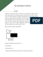 dokumen.tips_sistem-cara-kerja-tv-digital (1).docx