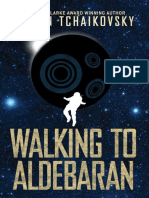 Adrian Tchaikovsky - Walking to Aldebaran-Rebellion Publishing Ltd (2019).epub
