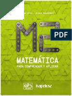Matemática-2-capitulo-modelo.pdf