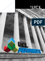 UCL_Advances_Our_first_5_years.pdf