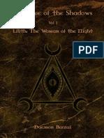 Daemon Barzai - The Tree of the Shadows Vol 1.pdf