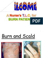 Burn Care Copy
