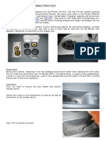 RearSpeakerUpgrade.pdf