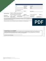 TargobankAntragKunde.pdf