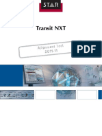 TransitNXT_Usage_AlignExistingDocuments_ENG.pdf