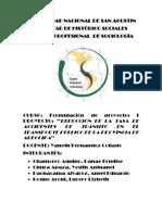 TRABAJO_V4_08_05_2019.docx