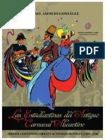 LAS ESTUDIANTINAS DEL ANTIGUO CARNAVAL ALICANTINO - RAFAEL ASENCIO GONZALES.pdf