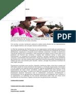ORGANIZACIONES CULTURALES.docx