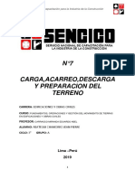 CARGA Y DESCARGA DE MATERIALES.docx